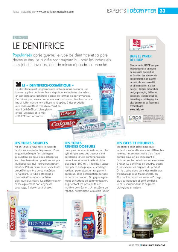 03_2012dentifrices