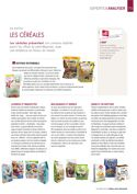 10_2015_cereales_125px