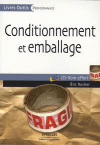 conditionnement_et_emballage_eric_rocher_9782212538137