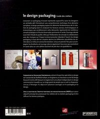 le-design-packaging-_1