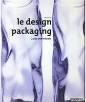 le_design_packaging__bill_stewart__