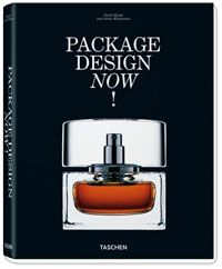 package_design_now_764267