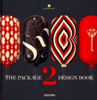 the_package_design_book_vol_2