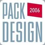 resized__150x150_logo_pack_d_2006